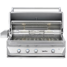 "Twin Eagle 42"" w/ Rotisserie & Sear Zone (TEBQ42RS-B)      $10,889"