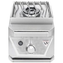 Twin Eagle Single Side Burner (TESB131-B) $1,869