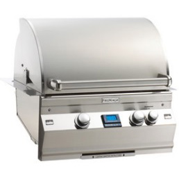 Fire Magic Aurora 430 Grill (A430I-1E1N)      $4,589