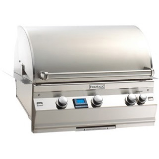Fire Magic Aurora 540 Grill (A540I-1E1N)      $6,359