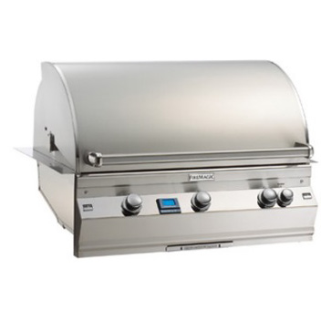 Fire Magic Aurora 790 Grill (A79OI-2E1N)      $7,649