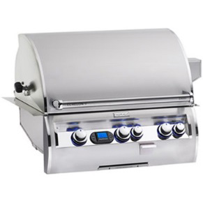 Fire Magic Echelon 660 Grill (E660I-4E1N)      $9,289