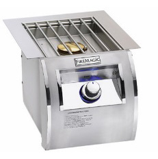 Fire Magic Slide-In Single Burner (32794-1)      $1,119