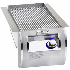 Fire Magic Single Searing Station (32874-1)      $2,229