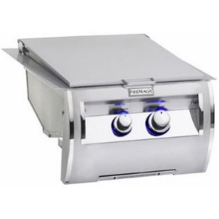 Fire Magic Double Searing Station (32884-1)      $2,699