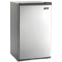 Fire Magic Refrigerator (3590A)      $5,099