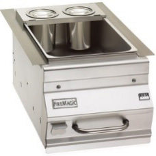 Fire Magic Bar Caddy (1DS0)      $1,199