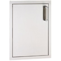 Fire Magic Vertical Access Door (53920)      $439