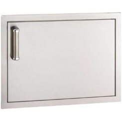 Fire Magic Horizontal Access Door (53914)      $419