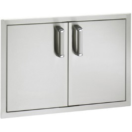 Fire Magic Double Door (53930S)      $849