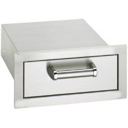 Fire Magic Single Drawer (53801)      $509