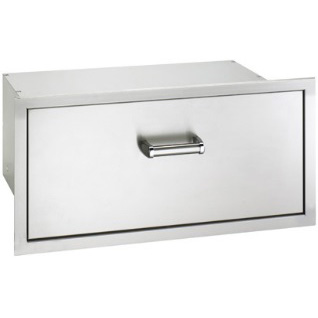 Fire Magic Masonry Drawer (53830-S)      $1,239