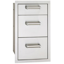 Fire Magic Triple Drawer (53803)      $1,379