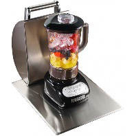 Fire Magic Blender (3284A)      $789