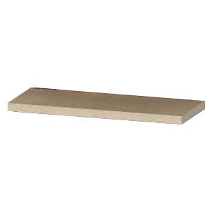 Concrete Hearth Pad