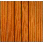 Cedar Door (Straight) (HWO-CDS)