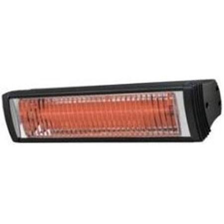 Pergola Heater