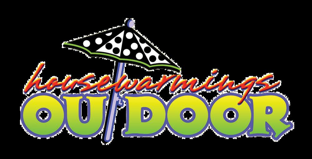 HWO_Logo.png