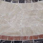Natural Stone Top