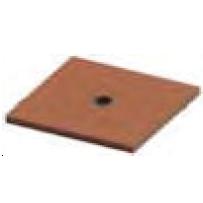 Copper Caps (4)