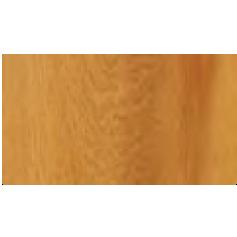 """4"""" x 8"""" Header (Rough Cut Western Red Cedar)"""