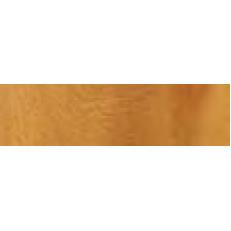 """2"""" x 8"""" Purlin (Rough Cut Western Red Cedar)"""