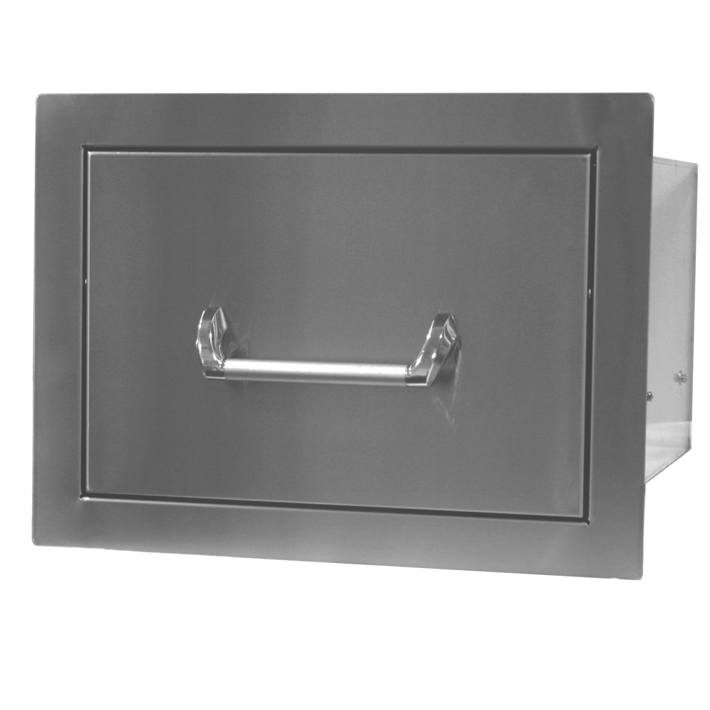 Titan Single Drawer (HWO-TSD) $332