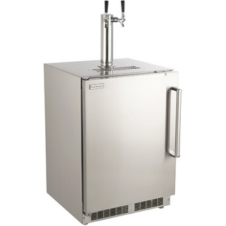 Fire Magic Kegerator (3591)      $6,749