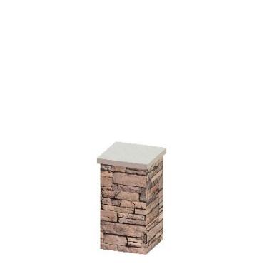 """36"""" Stone Base $1,099"""