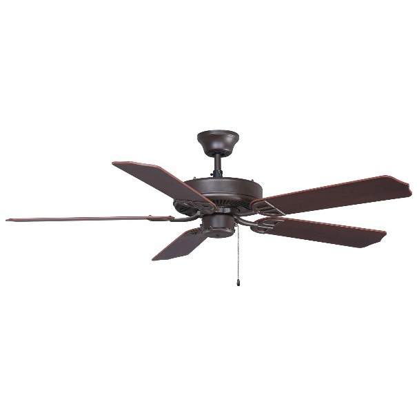 Bronze Fan Kit $799