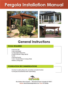 pergola_install_manual_cover_image.jpg