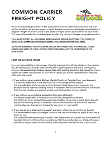 freight_policy_image.jpg