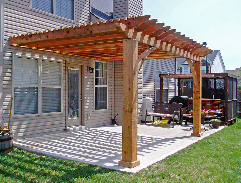 Rustic Pergola_attached_clear_screen_900px.jpg