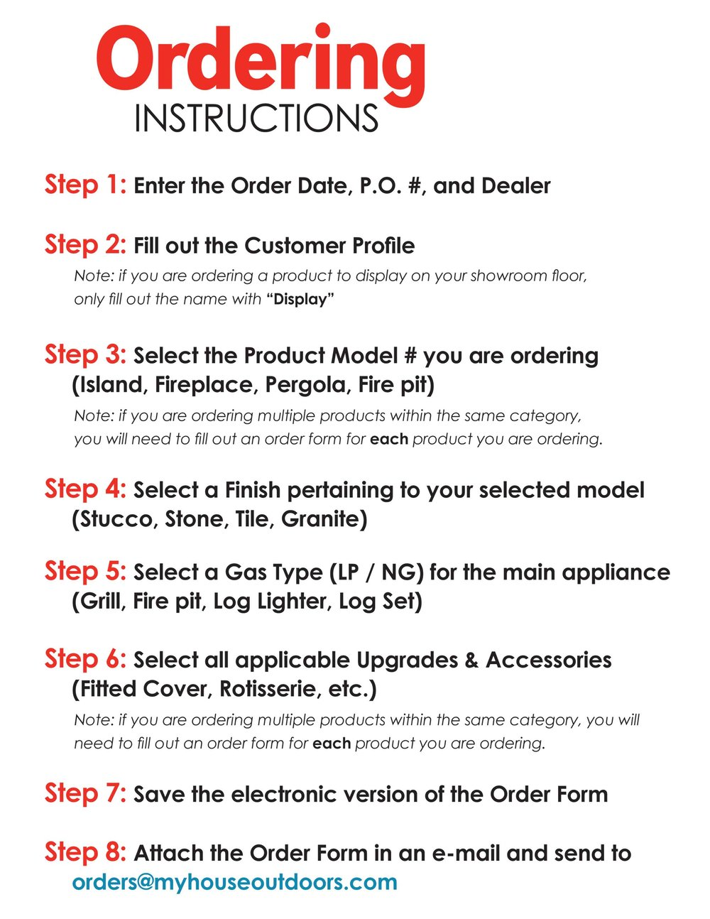 Ordering_Instructions.jpg