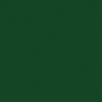 Forest Green -
