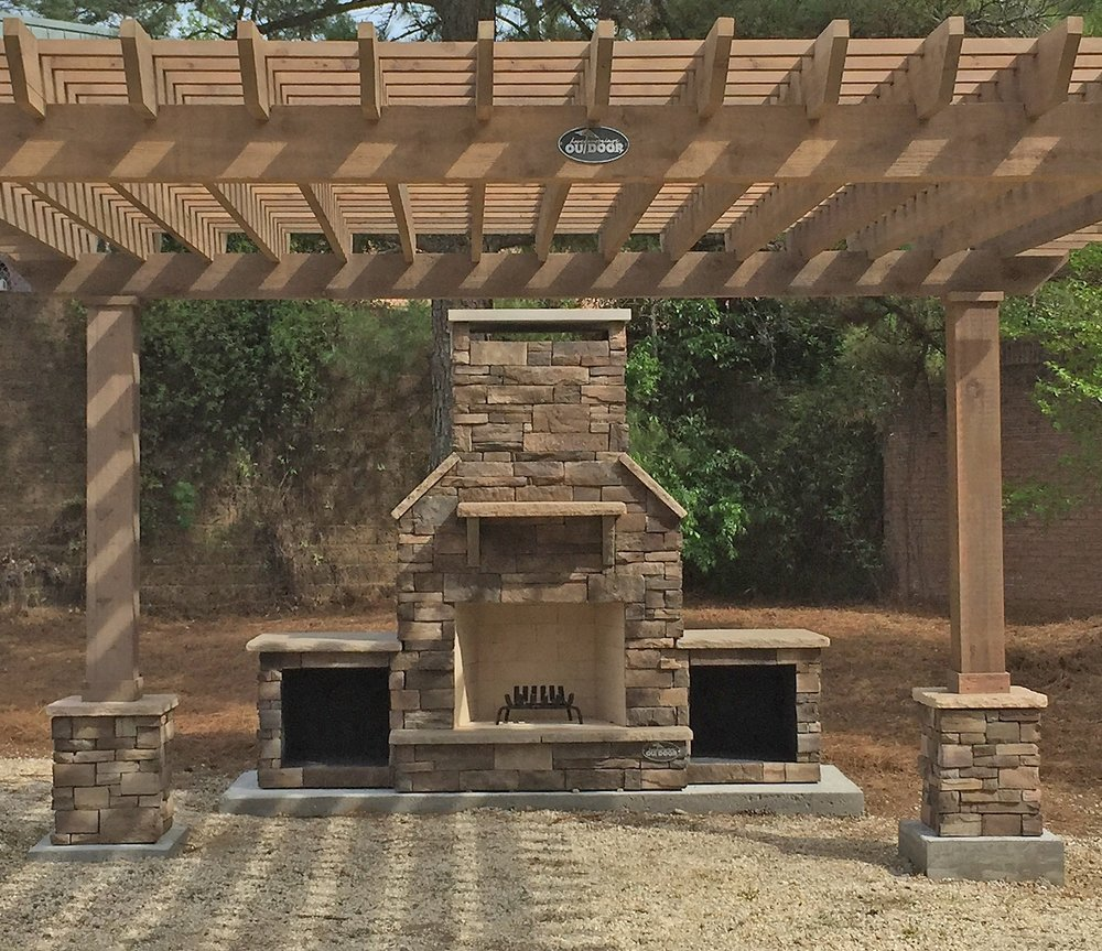 Two+Piece+Room_fireplace_pergola_driftwood_print.jpg