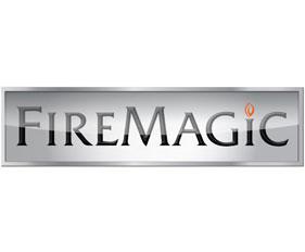 Fire-Magic-LogoNew.jpg