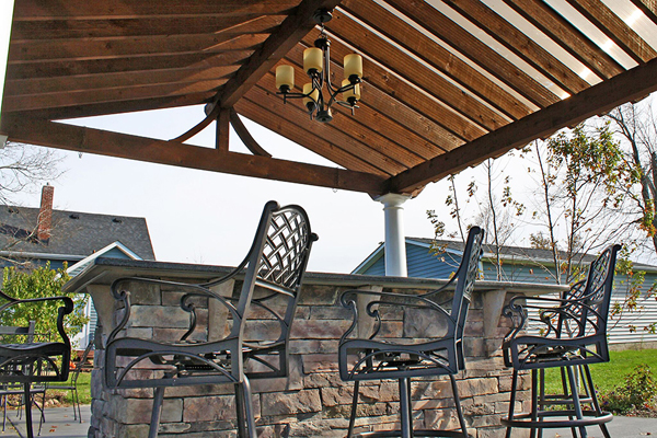 Pavilion_pergola_lowangle_barstools_screen_600px.jpg