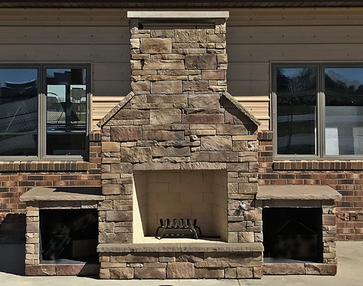 Fireplace Pricing Tools -