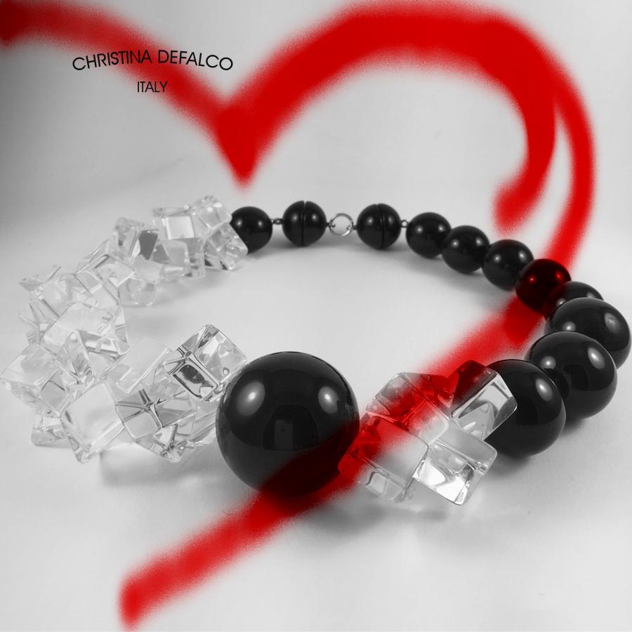 CC_Dolomiti_BlackIce_heart.jpg