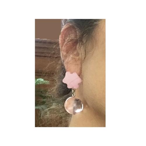 Model_Ear.jpg