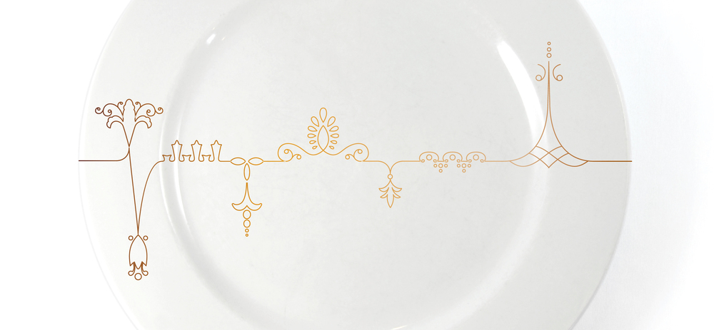 Pulse plate