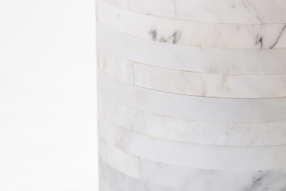 marble-urn-close-up