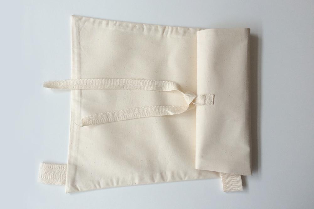 ashes-dispersion-bag-folded