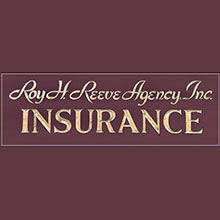 ROY REEVE AGENCY, INC., INSURANCE