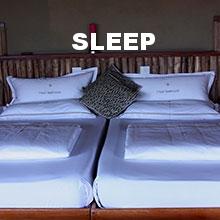 sleephome.jpg