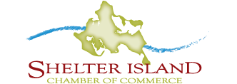 Shelter Island Chamber of Commerce
