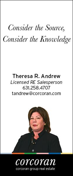 Theresa Andrew_Chamber ad.jpg