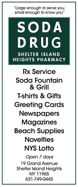 SI_Pharmacy_Ad_Chamber_final_4_20_16-01.jpg