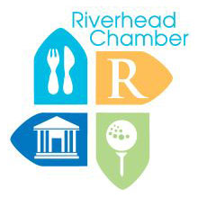 RIVERHEAD CHAMBER OF COMMERCE
